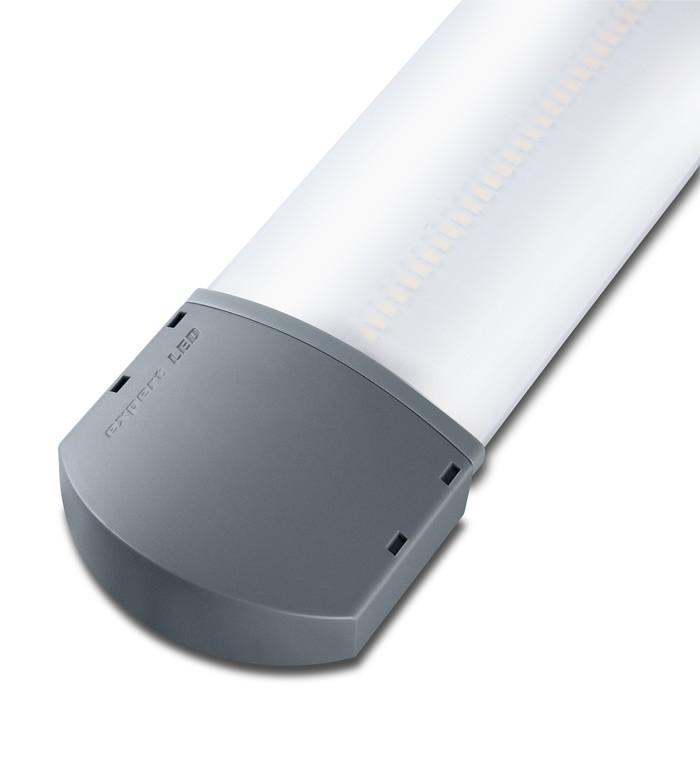 Pego LED Kühlraumlicht 665 mm 1450 Lumen