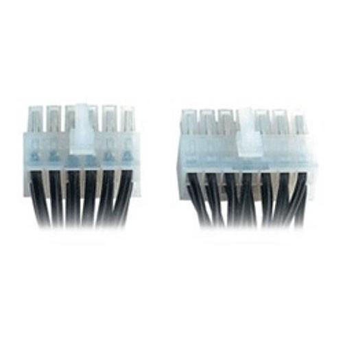 Dixell Kabelsatz CW25-KIT (Länge: 2,5m) für  IC121CX und XC650CX