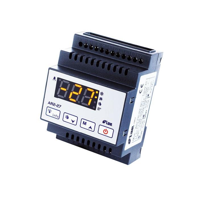 LAE Kühlstellenmodul BR1-27C1S5W-B (incl. 3x Fühler) BR1