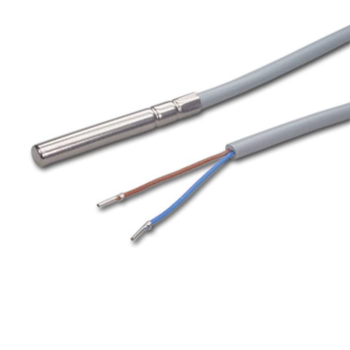 Störk Temperaturfühler TFPTC 6x50mm IP64 (2m Kabellänge)
