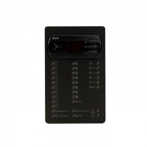 Danfoss Display EKA 165A 084B8573