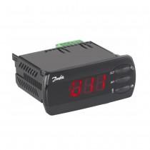 Danfoss Echtzeit Regler AK-CC 250A 230V (ohne Fühler) 084B8528