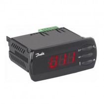Danfoss Regler AK-CC 210  230V 084B8520