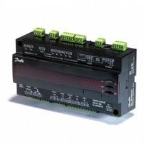 Danfoss Echtzeit Regler AK-CC 550A (ohne Fühler)