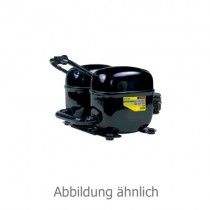 Danfoss / Secop Twin Verdichter SC12/12DLX (195B0112) R404A / R507 / R407C SC 12 12 DLX