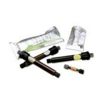 Glo-Stick Kapsel GS 3/E für bis zu 7,6l Öl / 11,3kg Kältemittel