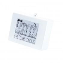 LAE SSD90C65E-C Multifunktions-Abtauregler (incl. 3x Fühler) SSD90
