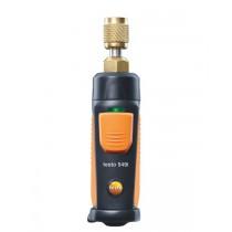 testo 549 i - Hochdruckmessgerät mit Smartphone-Bedienung