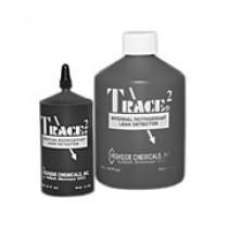 TRACE-Leak-Detector 118 ml Lecksuchmittel (10622)