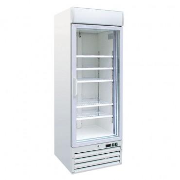 Saro Kühlschrank mit Umluftventilator 680 x 720mm G 420