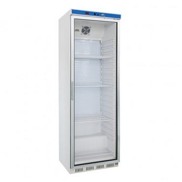Saro Kühlschrank mit Umluftventilator 600 x 600mm HK 400 GD
