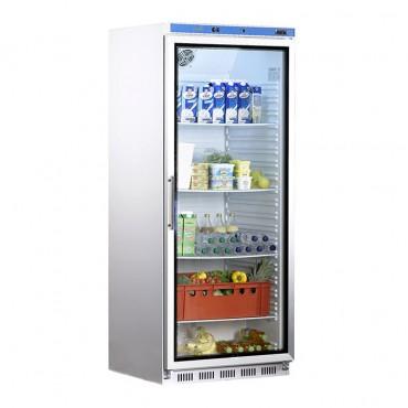 Saro Kühlschrank mit Umluftventilator 777 x 695mm HK 600 GD